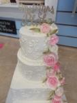 0176-wedding-cake