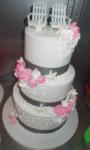 0177-wedding-cake
