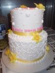 0178-wedding-cake