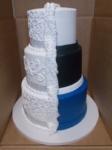 0179-wedding-cake