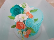 0180-wedding-cake