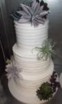 0181-wedding-cake