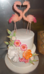 0182-wedding-cake