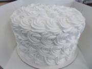 0183-wedding-cake
