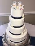 0184-wedding-cake