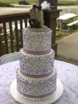 0185-wedding-cake