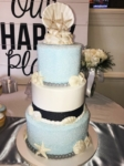 0186-wedding-cake