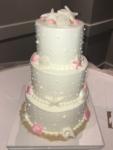 0187-wedding-cake