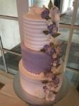 0188-wedding-cake