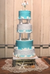 0189-wedding-cake