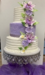 0191-wedding-cake