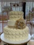 0192-wedding-cake