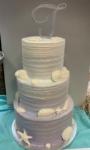 0193-wedding-cake