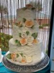 0194-wedding-cake