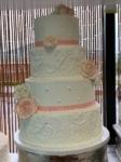 0195-wedding-cake