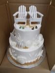 0221-wedding-cake