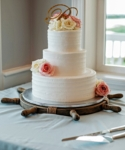 0233-wedding-cake