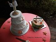 0238-wedding-cake