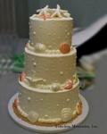 0247-wedding-cake