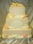 0262-wedding-cake