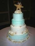 0268-wedding-cake
